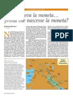 BULGARELLI (2012) - Esisteva la moneta ... prima che nascesse la moneta.pdf