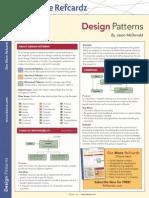 Rc008 Designpatterns Online