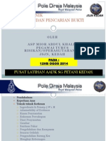 TEKNIK SOALSIASAT.pdf