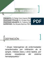 leucemia_mieloide