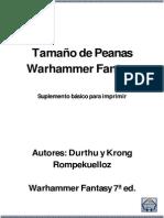 peanas_compendio