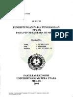 950503068.pdf
