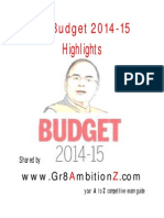 Union-Budget-2014-Highlights.pdf