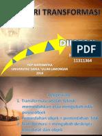 GT Dilatasi.pptx