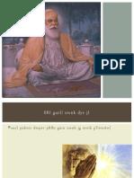 gurunanak.pptx