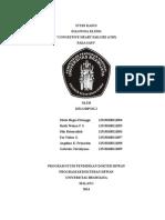 DIAKLIN KELOMPOK 2 FIX sirkulasi.doc