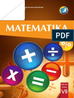 7_MATEMATIKA_BUKU_SISWA_COVER.pdf