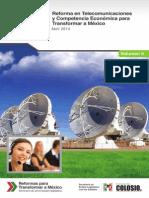 5_Telecomunicaciones