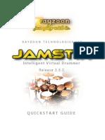 jamstix3_quickstart