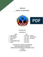 SAMPUL BAHASA IZAL.docx
