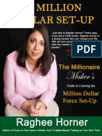 Raghee Horner - 'The Million Dollar set-up'.pdf