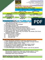 Program Haji Plus 2016