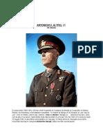 Antonescu Altfel