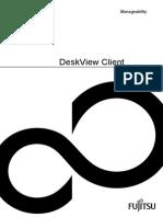 DeskView Client 6 40 En