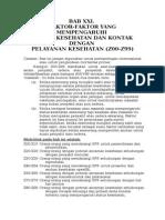 21-Bab XXI.doc