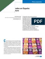 Articulo Platos Preparados Eurocarne