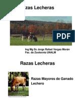 RAZAS LECHERAS.ppt