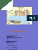 pelabuhan_infrastrcture.ppt