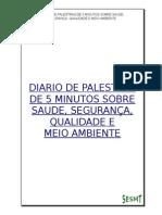 DDS 240 paginas com assuntos.doc