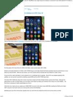 crash_5 15 5(51554570)_20180116_145919 | Smart Devices | Java