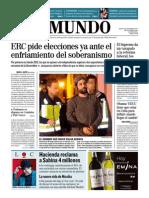 El Mundo 1220