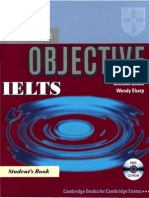 Objective IELTS Intermediate SB