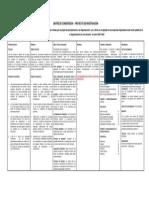 Matriz-de-consistencia-Example.pdf