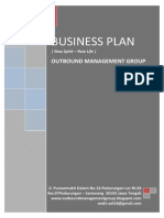Businessplan Outboundmanagementgroup2013 130103032727 Phpapp01