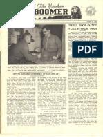 Yankee Boomer Aug 9, 1945