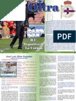 entrevista_a_jose_luis_oltra_entrenador_del_rcdeportivo_de_la_coruna.pdf