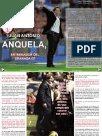 entrevista_a_juan_antonio_anquela_entrenador_del_granada_cf.pdf