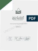 QPR-EE-012 Procedure for obtaining Engg Information.pdf