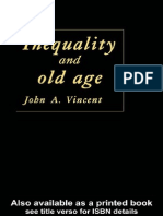 [John_A._Vincent]_Inequality_and_Old_Age(BookSee.org).pdf