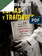 Espias y Traidores - Fernando Rueda.pdf