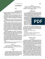 Decreto-lei n.º 42.2011