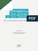 30884_navastres_interieur-fm.pdf