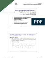 Modelarea Proceselor de Afaceri