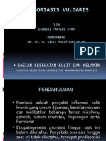ppt laporan kasus
