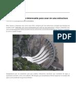 Creager, Otra Curva Interesante Para Usar en Una Estructura _ ESTRUCTURANDO