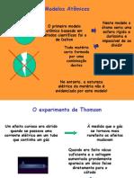 Modelos_Atômicos