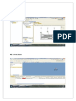 SDR Commisisoning Report 1566B_LTE.doc