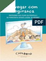 PDF_-_Cri..[1]