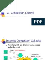 239174082 TCP Kongestion Kontrol