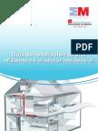 5469c9178bb98 Guia de Renovacion de Aire Eficiente en El Sector Residencial