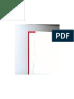Genta. Sociología política recon.pdf