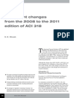 Changes_ACI-318-08_to_11