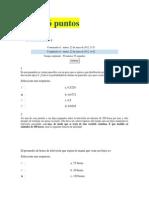 Quiz 2   29.docx