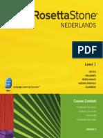 Dutch_Level_1_-_Course_Content.pdf