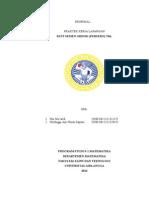 cover PKL.doc