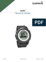 Quatix_OM_PT.pdf